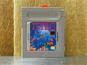 NINTENDO Vintage Game TETRIS (GAMEBOY)
